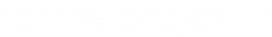 FORME_LOGO_2019_white_PNG.png