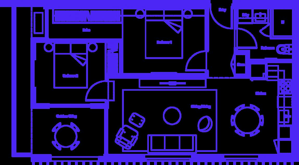 501-12_Tapley_St_Floorplan.png