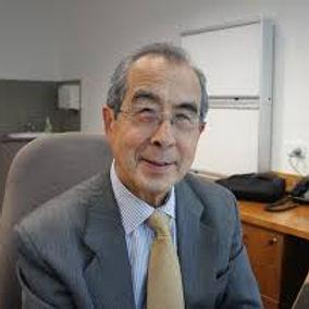 dr allen yuen.jpg