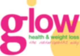 glow logo final_edited.jpg