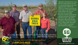 Henderson Farms Testimonial