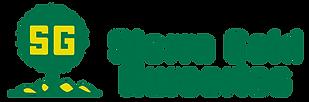 logo testUntitled-1-01-01.png