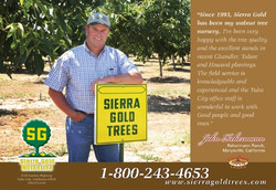 rehermann ad western fruit grower_001.jpg