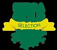 SG1-logo.png