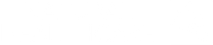 NHC logo white.png