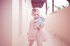 Inner Child - Laurie