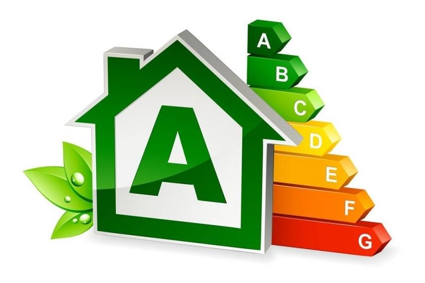 ¿Cuándo necesito, realmente, el Certificado de Eficiencia Energética (CEE)?