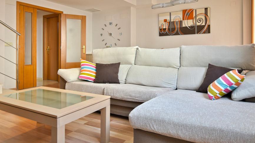 Siete consejos para vender tu casa más rápido y al mejor precio