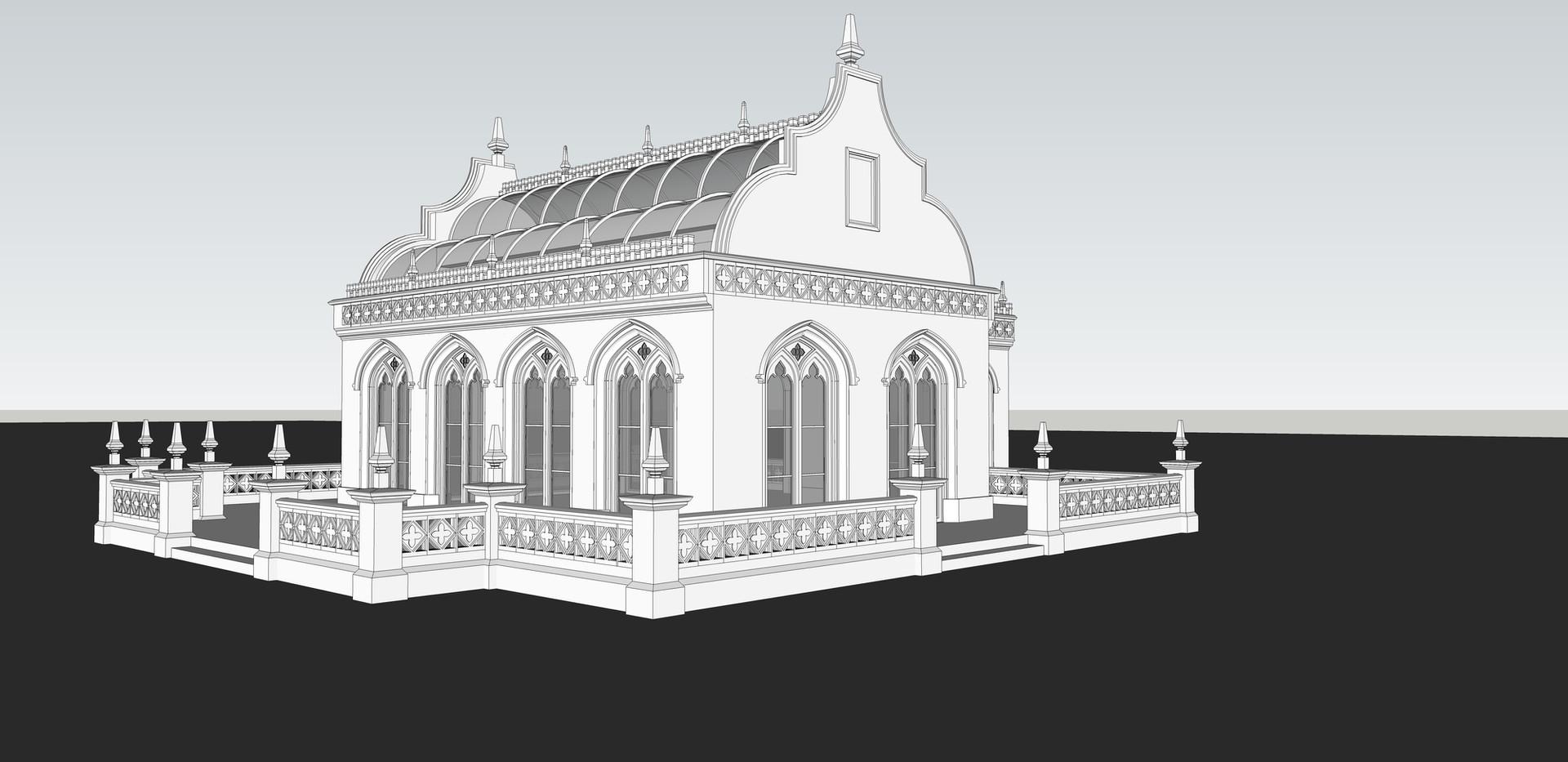 Ashby orangery - Visual 2.jpg