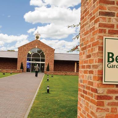 Belton Garden Centre