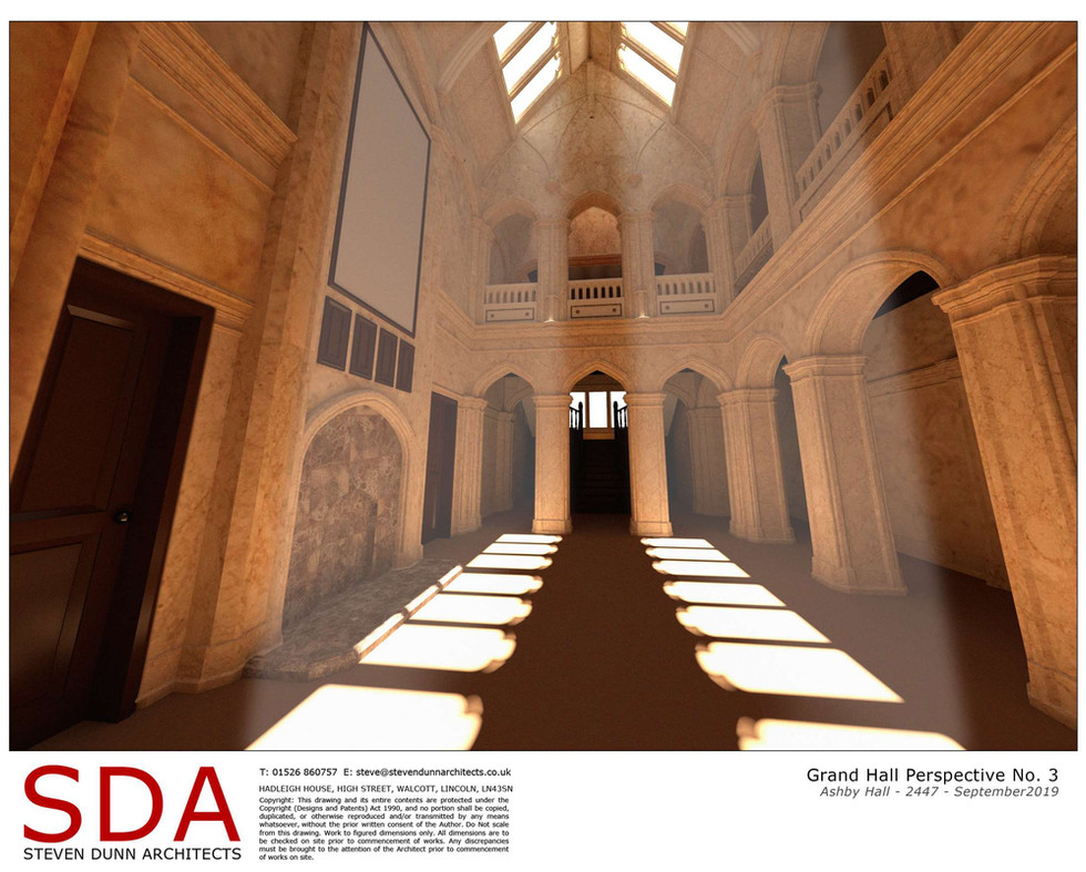 Grand Hall Perspective No.3_compressed (