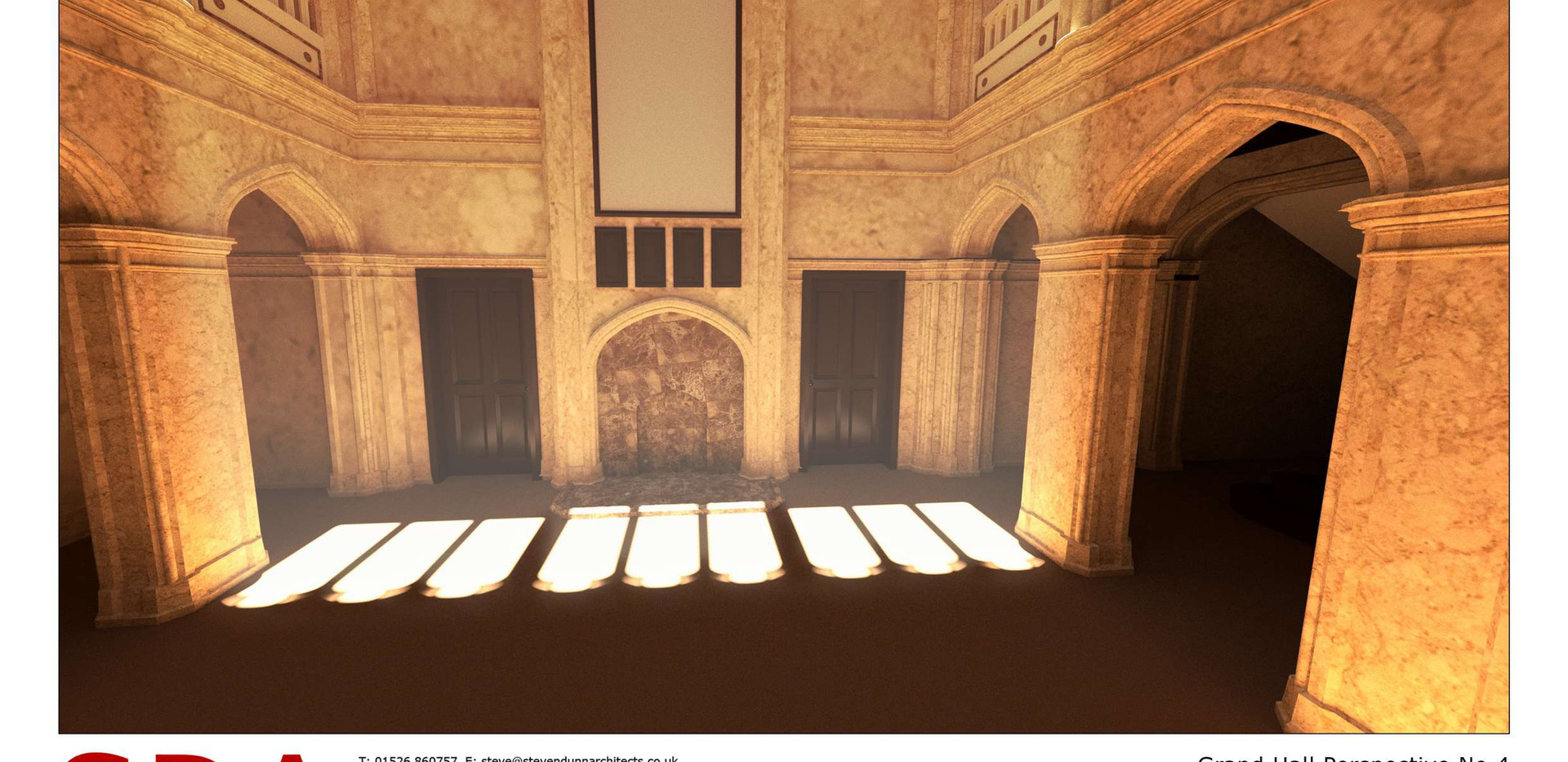 Grand Hall Perspective No.4_compressed (