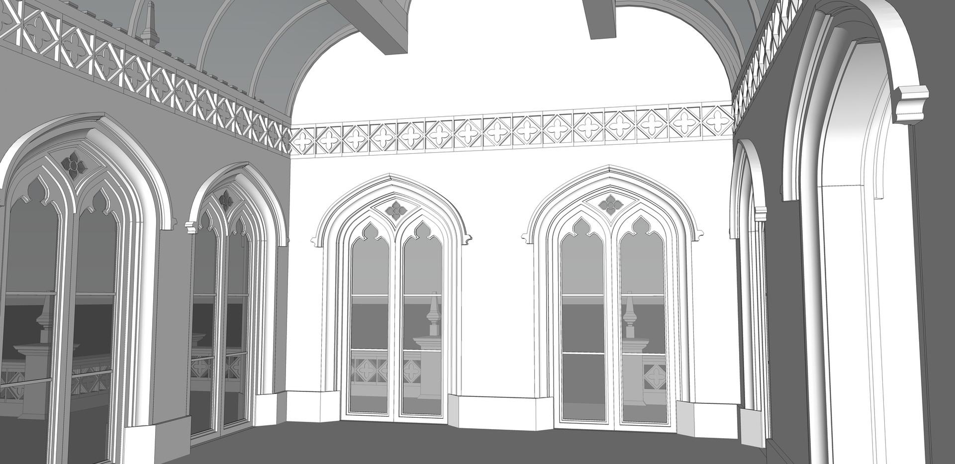 Ashby orangery - Visual 5.jpg