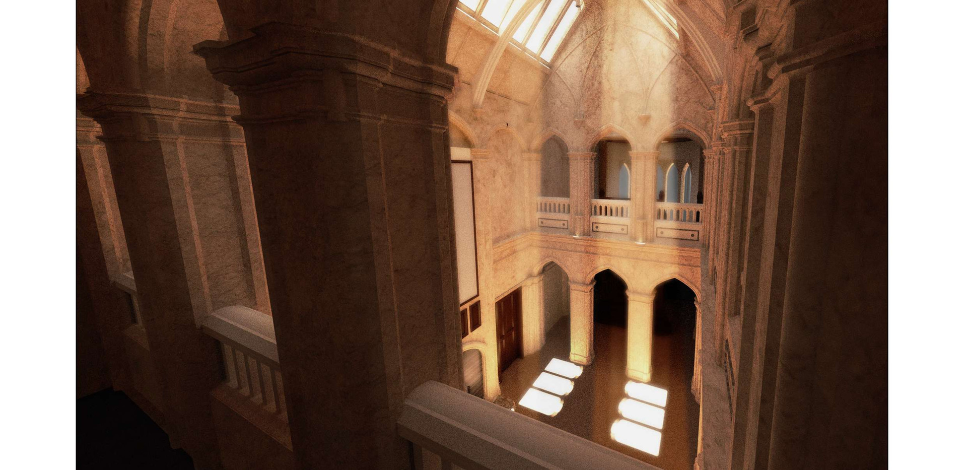 Grand Hall Perspective No.1_compressed (