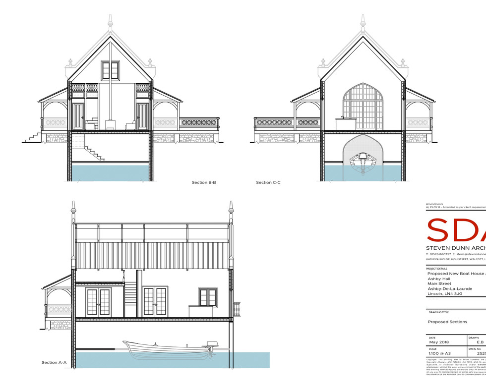 07a - Proposed Sections_page-0001.jpg