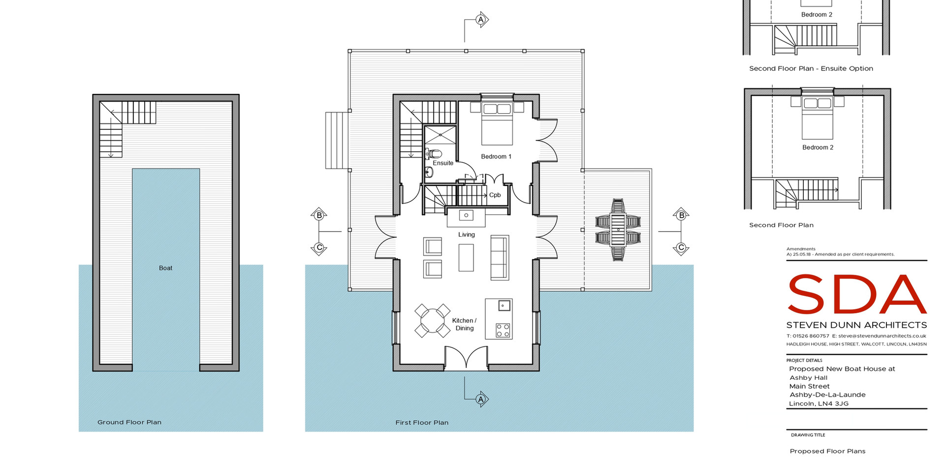 05a - Proposed Floor Plans_page-0001.jpg