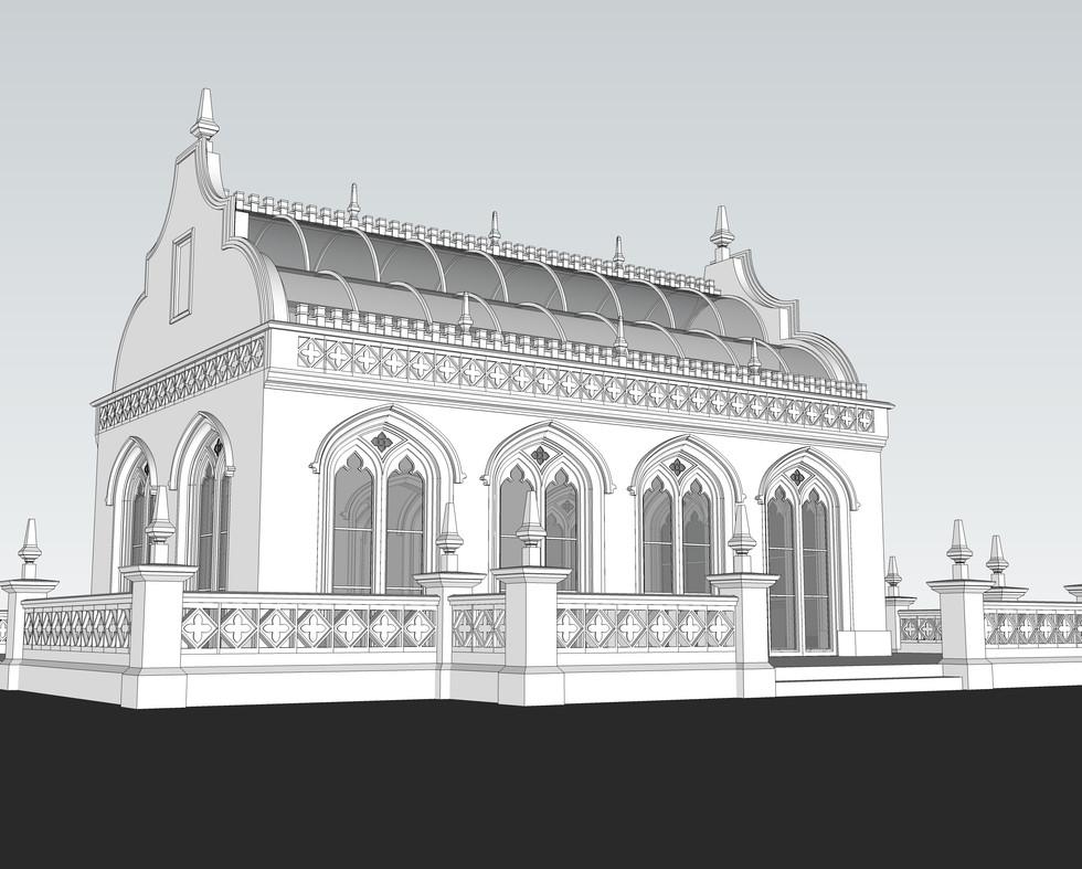 Ashby orangery - Visual 1.jpg