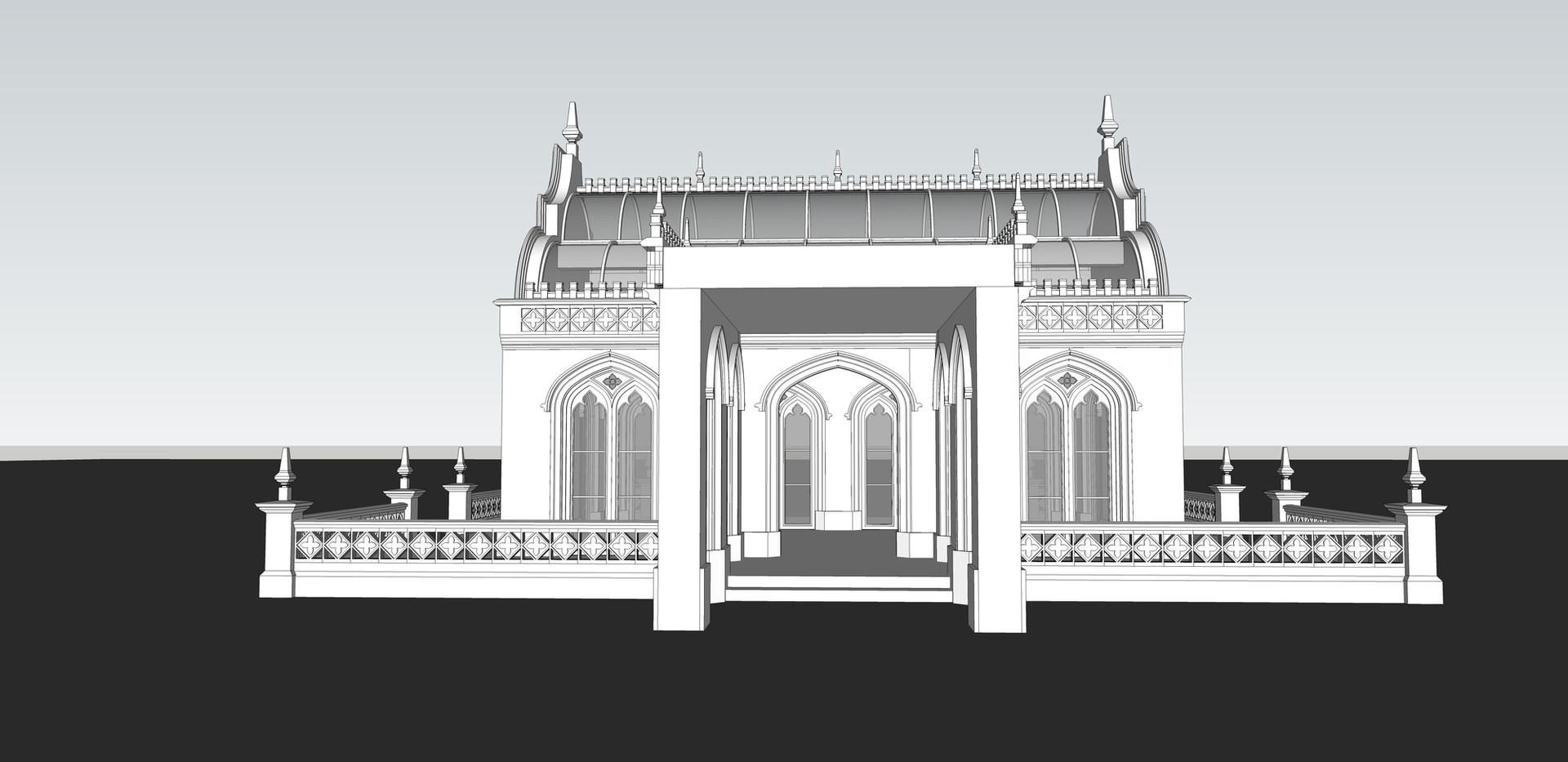 Ashby orangery - Visual 4.jpg