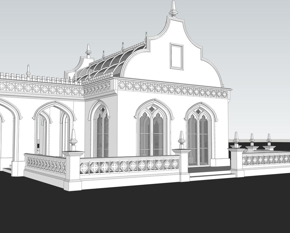 Ashby orangery - Visual 6.jpg
