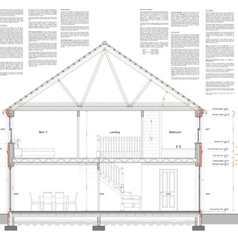 70a - Plot 8 - Section_page-0001.jpg