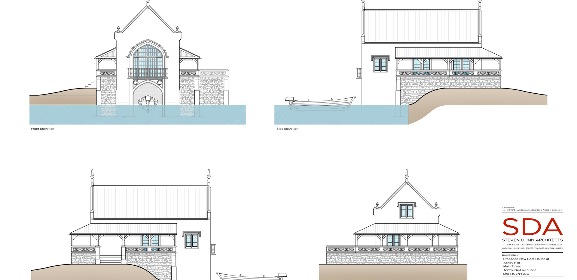 06a - Proposed Elevations_page-0001.jpg