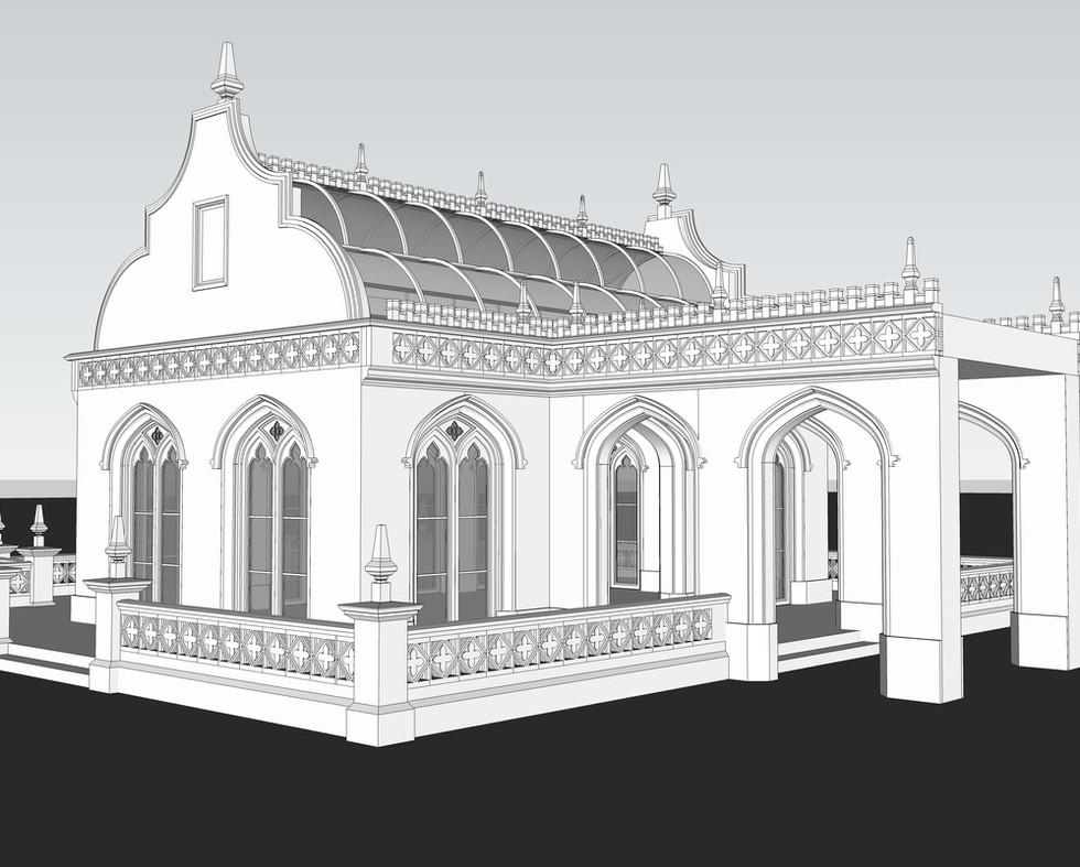Ashby orangery - Visual 3.jpg