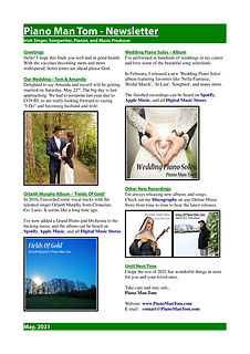Newsletter - May, 2021 JPEG.jpg