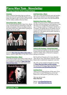 Newsletter - September, 2020 JPEG.jpg