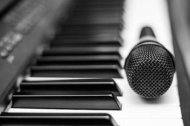 Microphone & Keyboard 2.jpeg