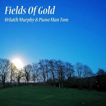 Orlaith Murphy - Cover (May, 2021) JPEG