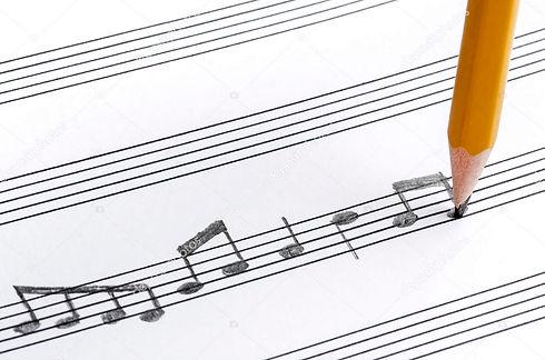 Pencil%20Sheet%20Music_edited.jpg
