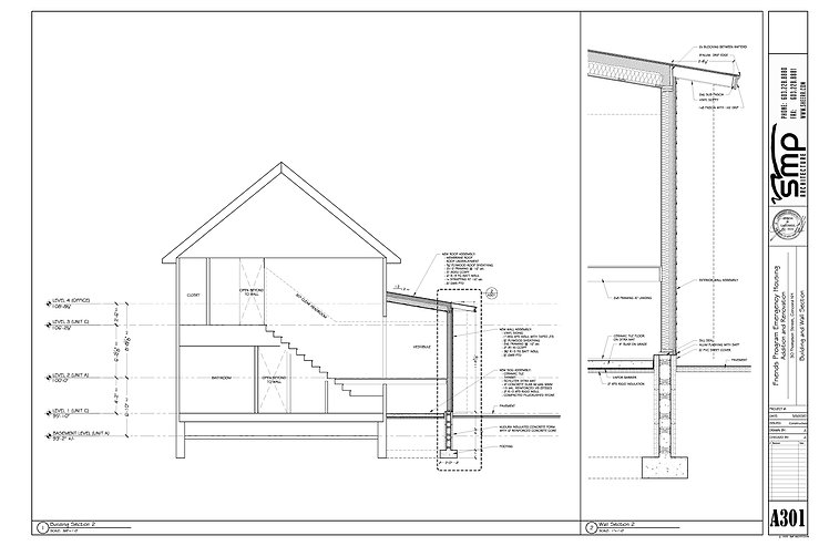 2020-0505 EH Permit and Construction Set