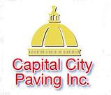 Capital City Paving.JPG