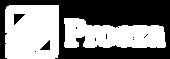 proeza-logo2.png