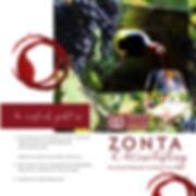 Flyer Zonta e-winetasting_Apri_01l-web.j