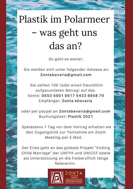 20210505_Zonta Plastik Vortrag Flyer (1)