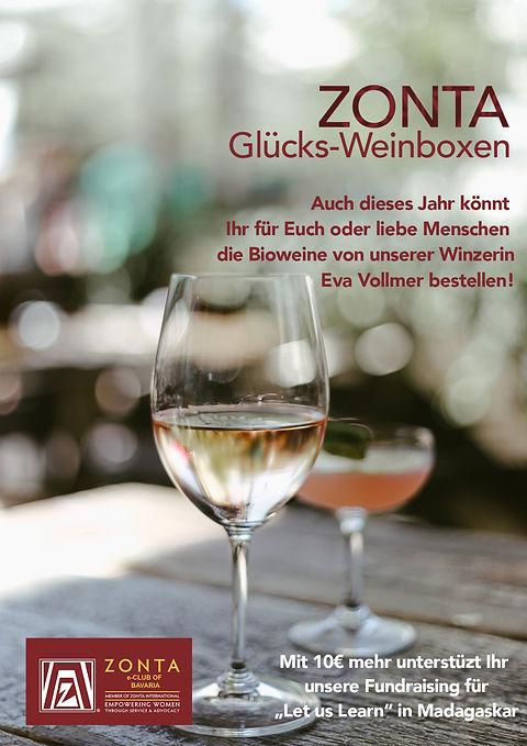 ZontaGlücks.Weinbox-1.jpg