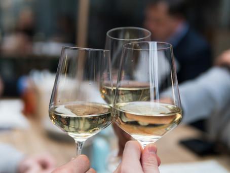 3. Virtuelle Weinprobe mit Eva Vollmer