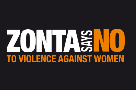 "e-Bavaria's activism during the ""Zonta says no"" campaign (December 2020)"