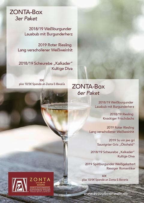 ZontaGlücks.Weinbox-2.jpg