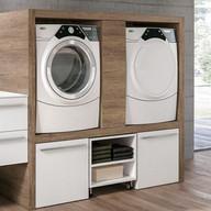 mobili-lavanderia-on-line-arredo-geromin