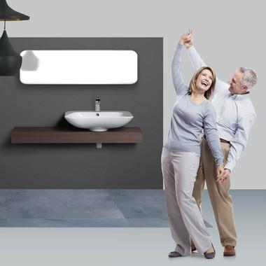 sanitisco-sanitari-e-design-con-wc-bidet