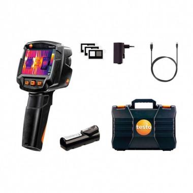 termocamera-con-app-testo-871-attrezzatu