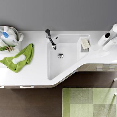bolle-mobili-arredo-bagno-lavanderia-arb