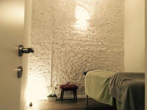 The studio - clinic