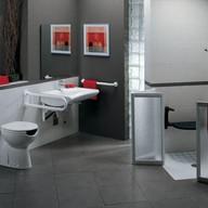 bagno-per-disabili.jpg