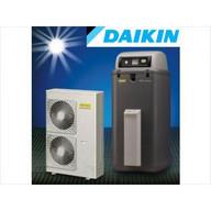 pompa-di-calore-daikin-400x400.jpg