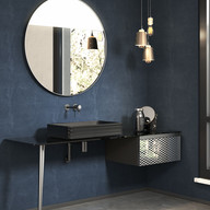 mobili-furniture-t-60-al595-01.jpg