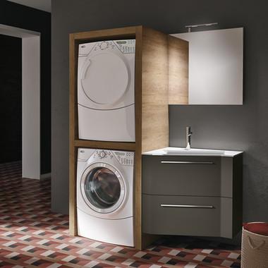 lavanderia-geromin-composizione-04-store