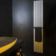 tubes_soho_bathroom_4(0).jpg